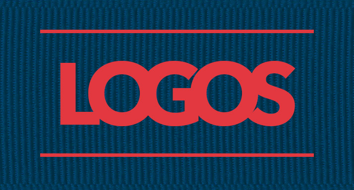 Logos Featured Image