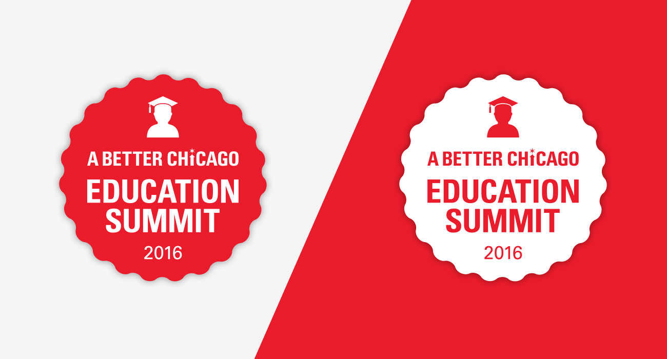 ABC_Ed_Summit_Logo