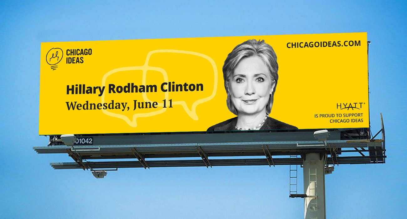 CIW_Ad_Billboard_Clinton