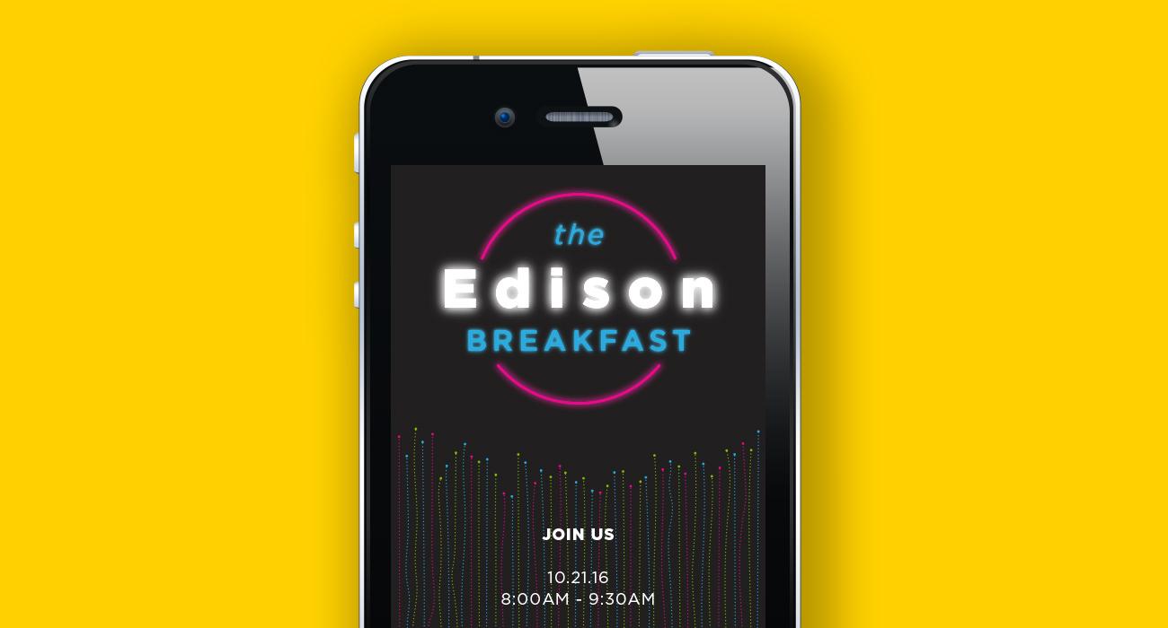 CIW_Edison_Newsletter_4
