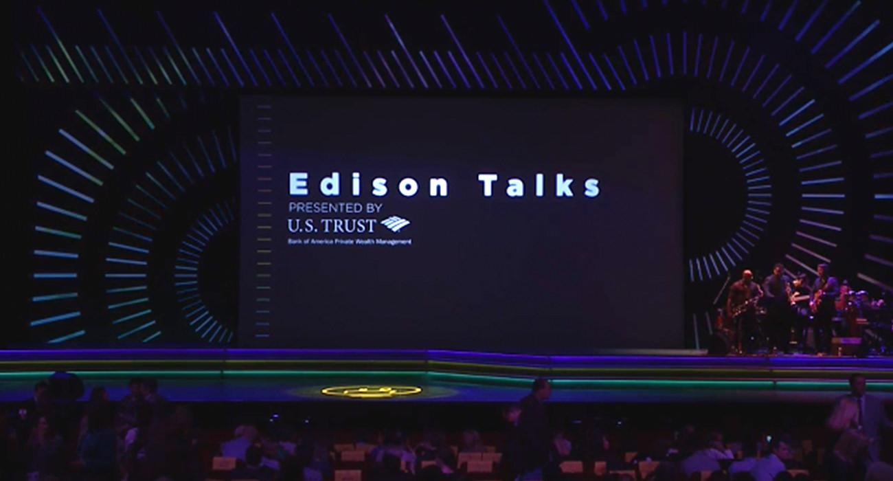 CIW_Edison_Stage_Branding_2
