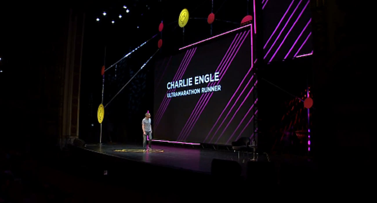 CIW_Edison_Stage_Branding_6