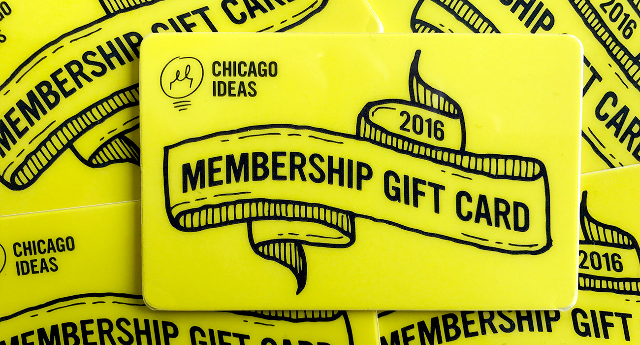 CIW_Member_Gift_Cards_2