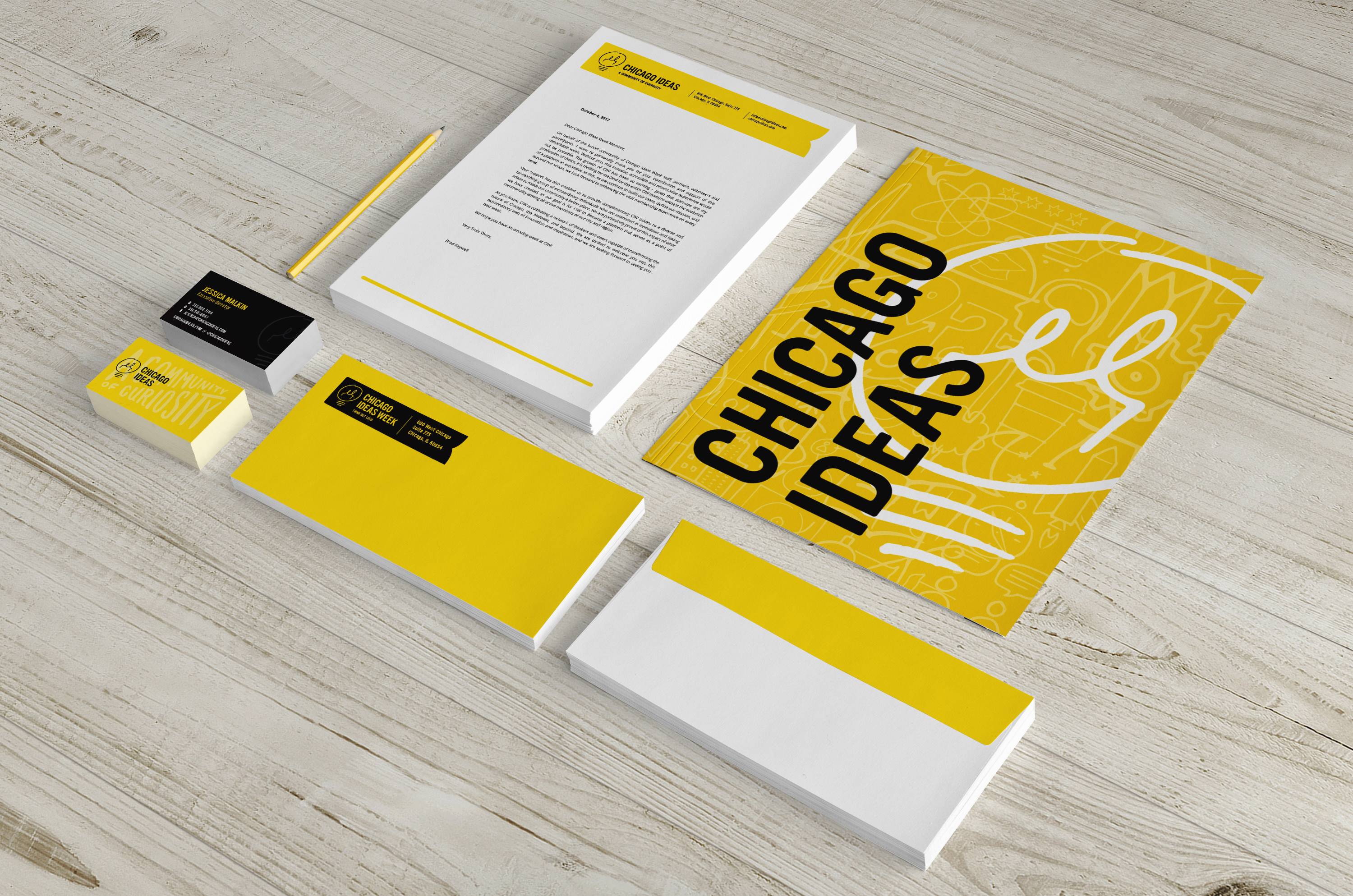 CIW_Stationary_Mockup_TALL