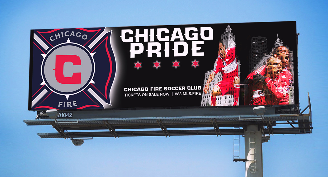 Chicago_Fire_Billboard_3