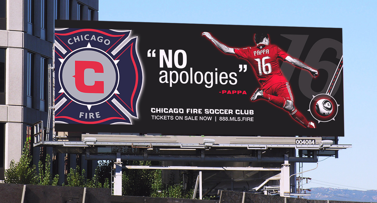 Chicago_Fire_Billboard_4