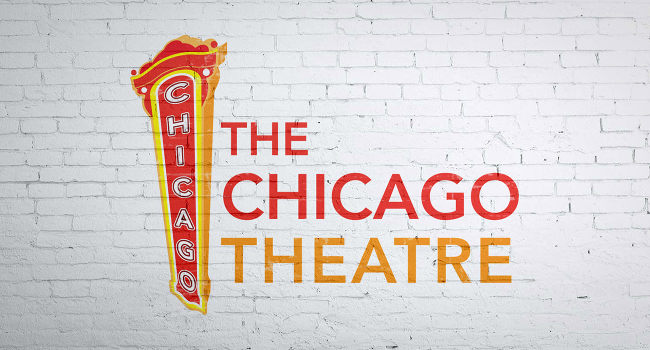 Chicago_Theatre_Logo_on_Wall