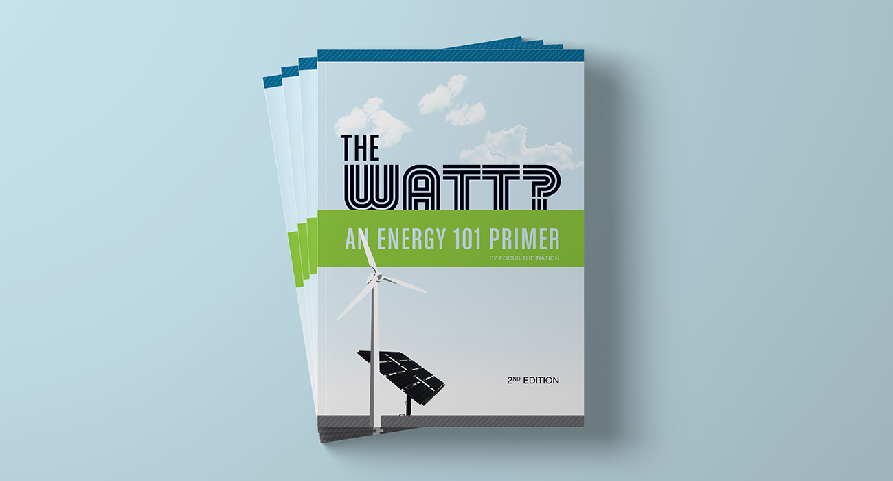 FTN_The_Watt_Book_1
