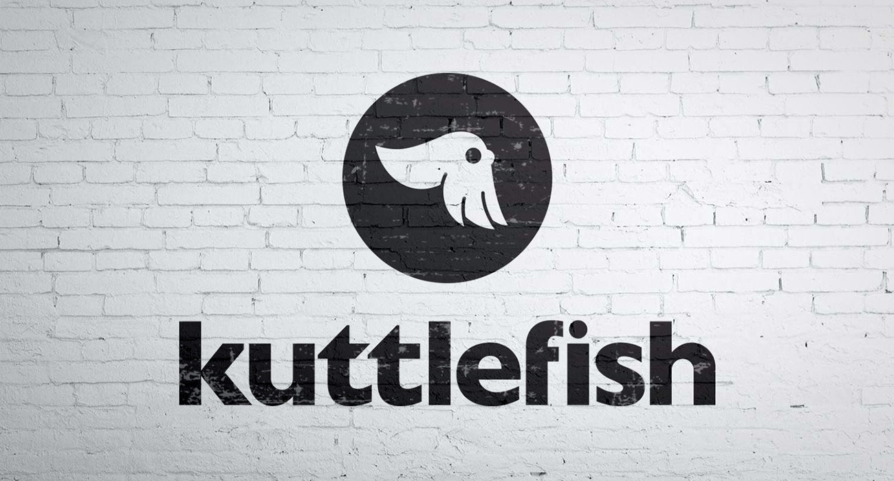 Kuttlefish_Logo_Wall