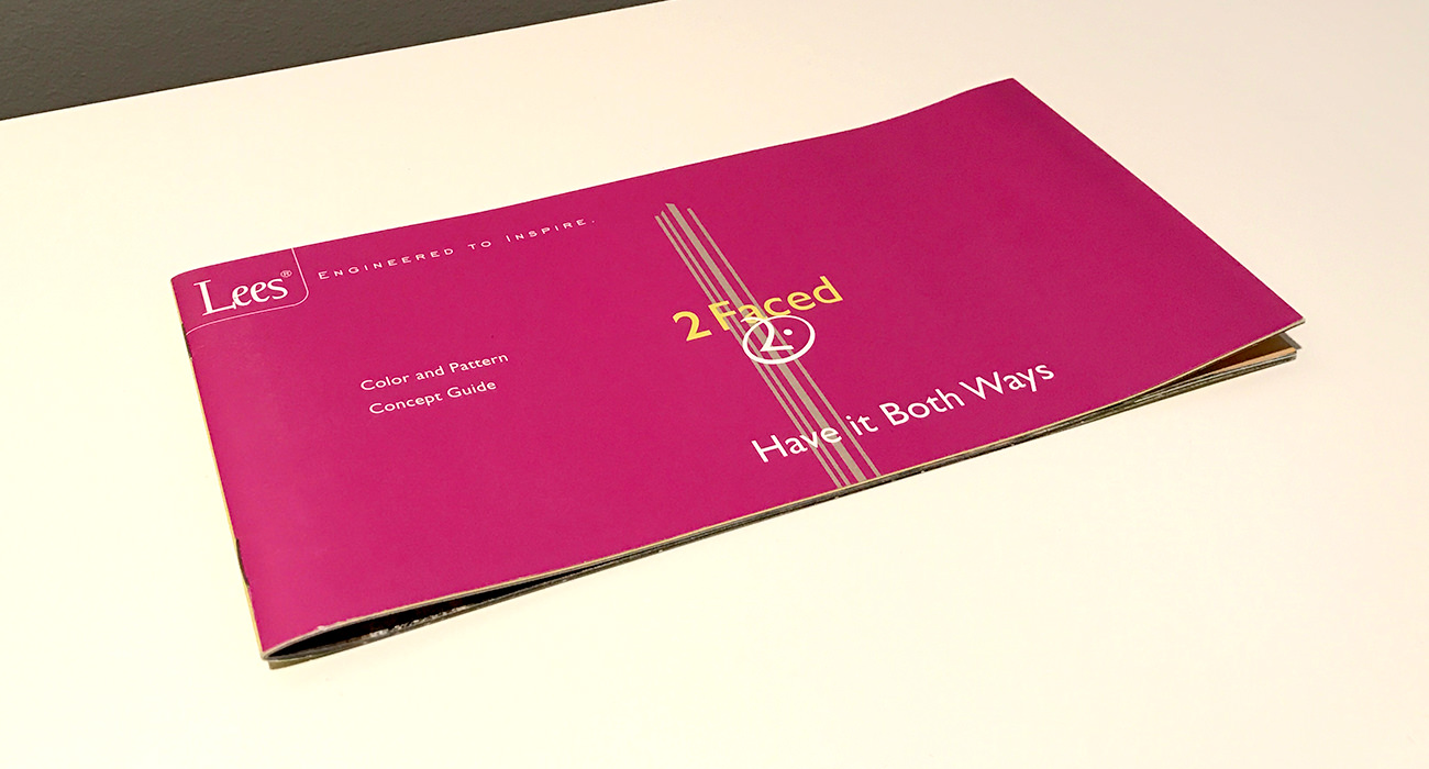 Lees_Product_Brochure_1A