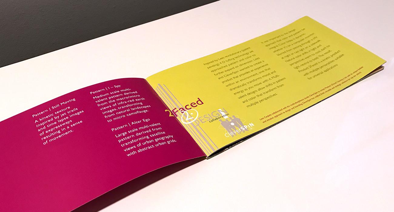 Lees_Product_Brochure_3