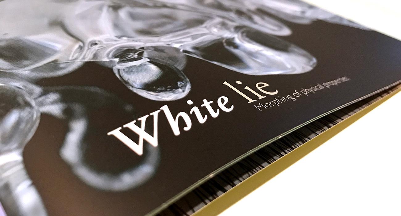 Lees_Product_Brochure_6