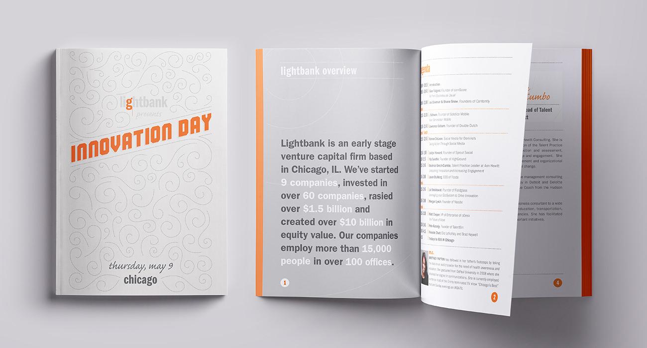 Lightbank_First_Innovation_Day_Program_1
