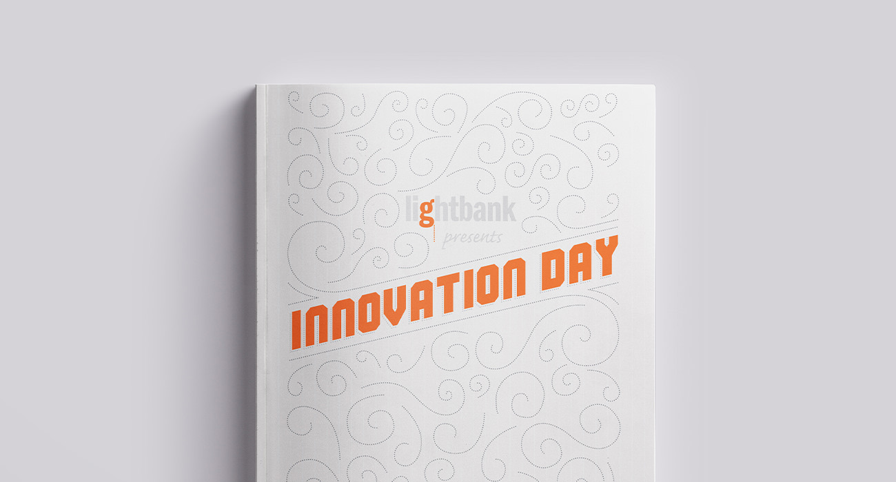 Lightbank_First_Innovation_Day_Program_2