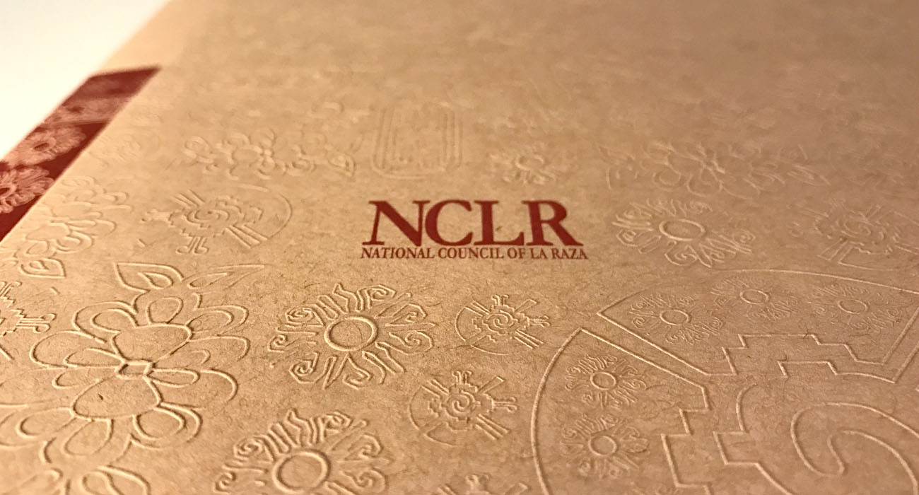 NCLR_Folder_2_mini