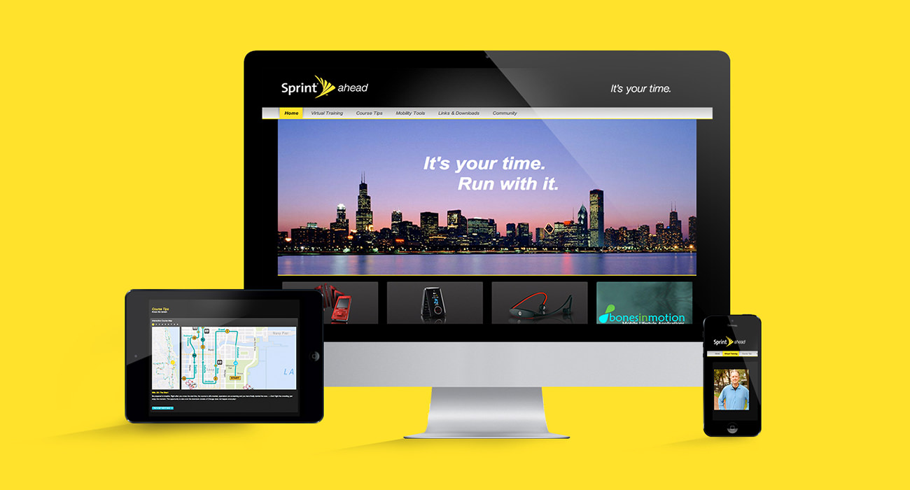 Sprint_Its_Your_Time_Website_1