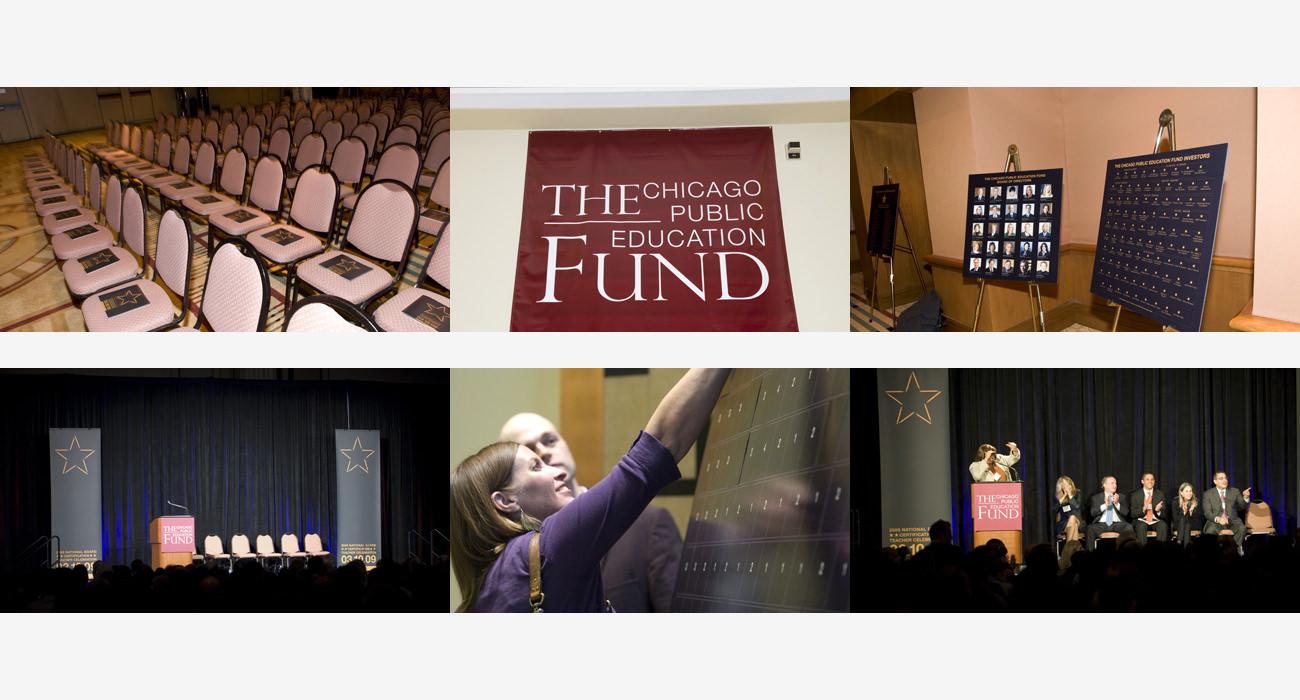 The_Fund_NBC_Event_1