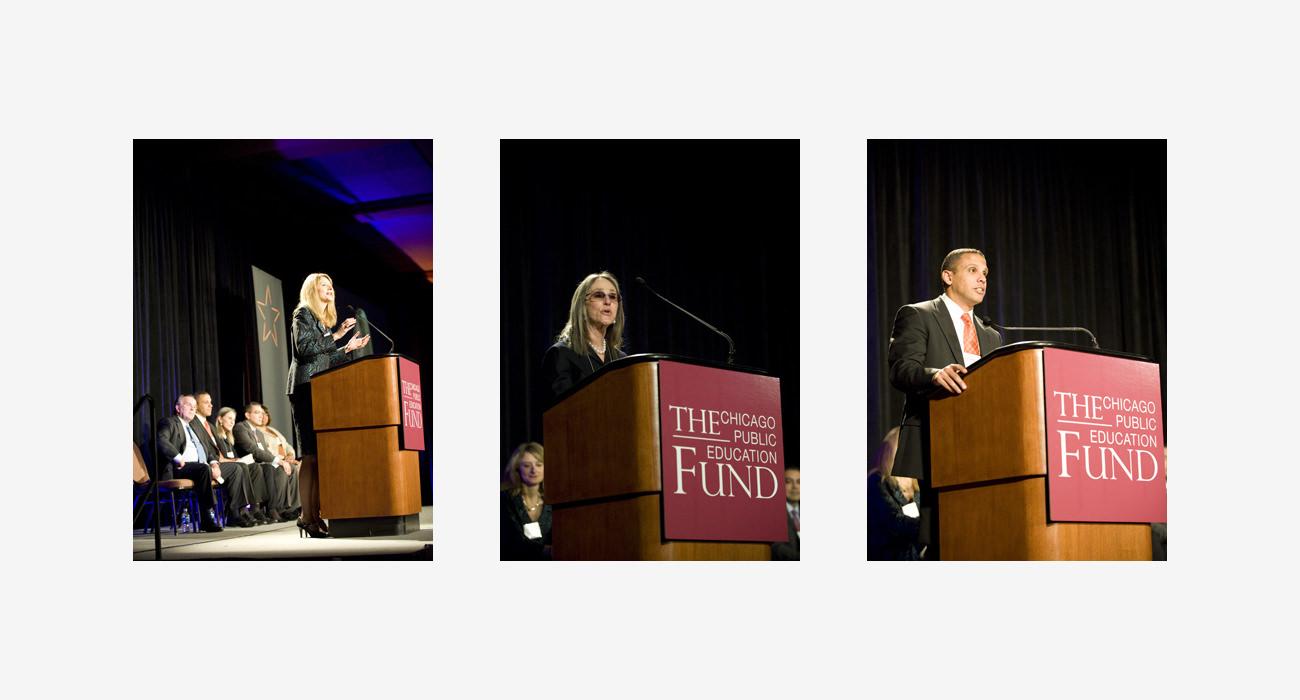 The_Fund_NBC_Event_2