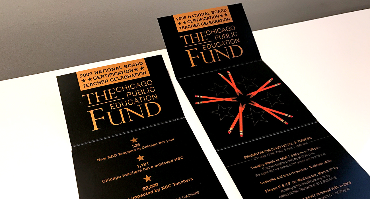 The_Fund_NBC_Invite_2