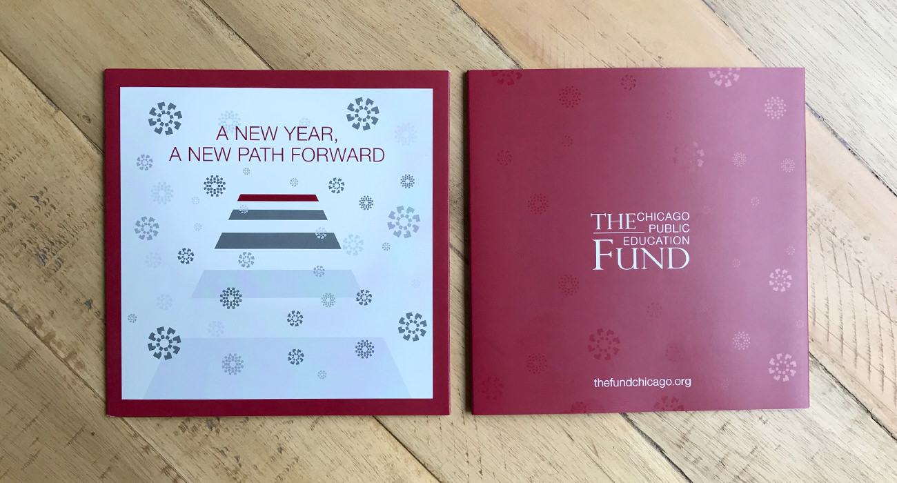 The_Fund_New_Years_Card_1A