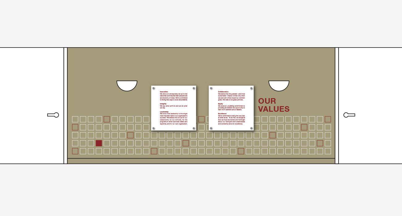 The_Fund_Office_Signage_4
