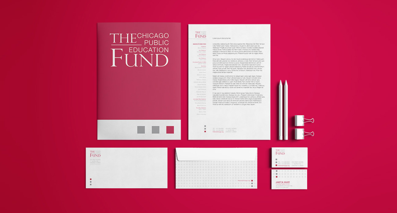 The_Fund_Stationary