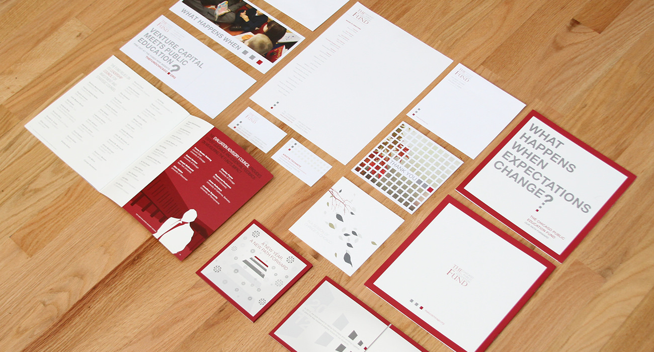 The_Fund_Stationary_2