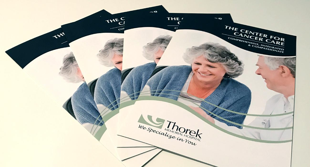 Thorek_Brochure_1