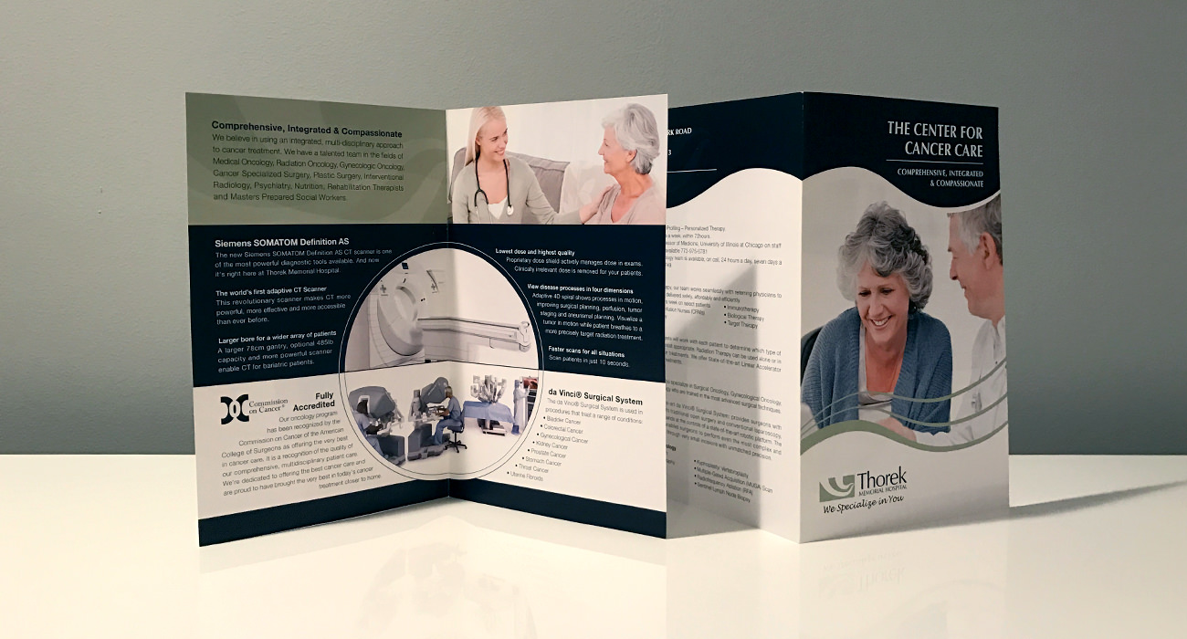 Thorek_Brochure_3