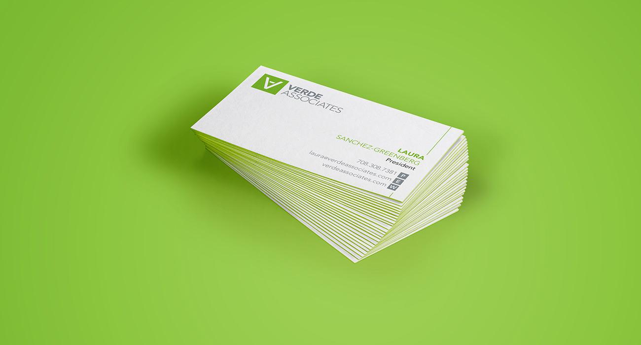 Verde_Associates_BC_1