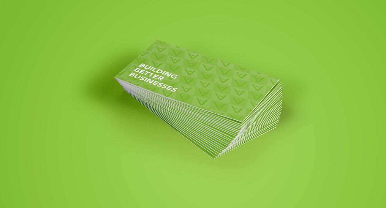 Verde_Associates_BC_3