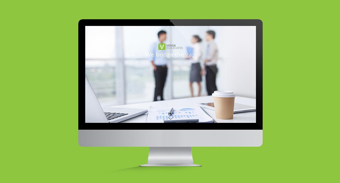 Verde_Associates_Website