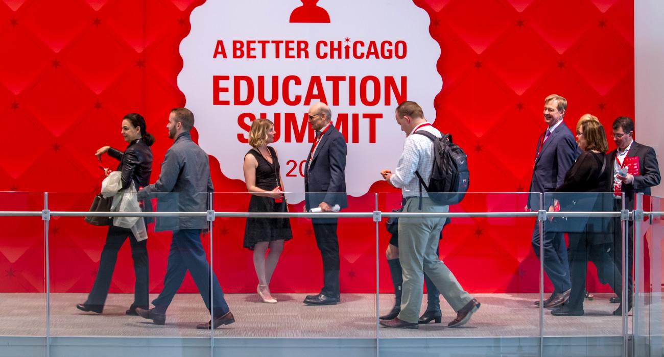 ABC_Ed_Summit_Event_1