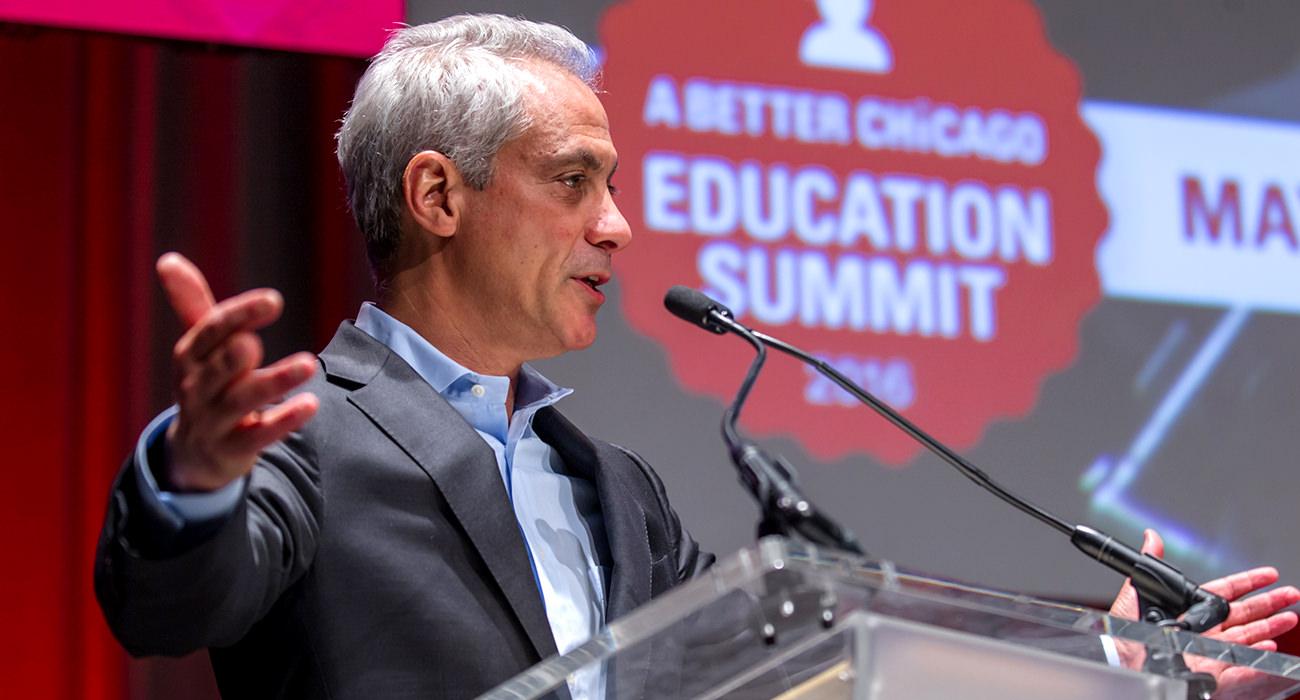 ABC_Ed_Summit_Event_10