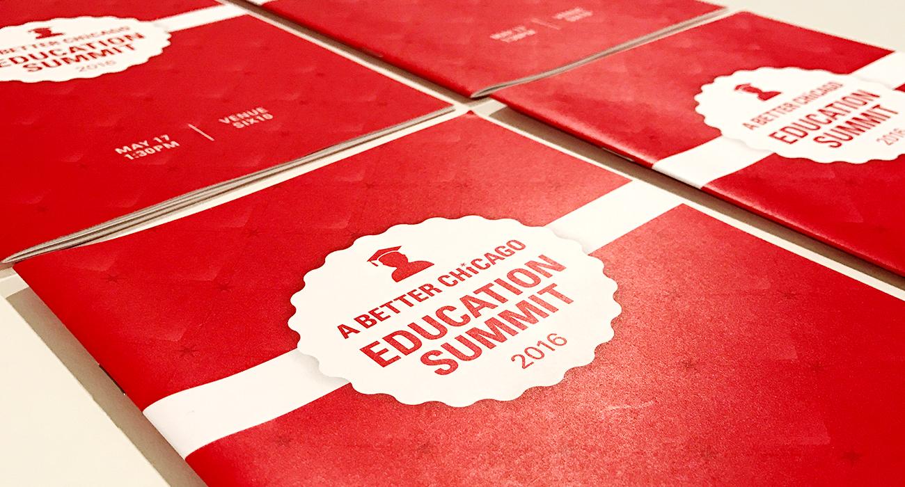 ABC_Ed_Summit_Program_2