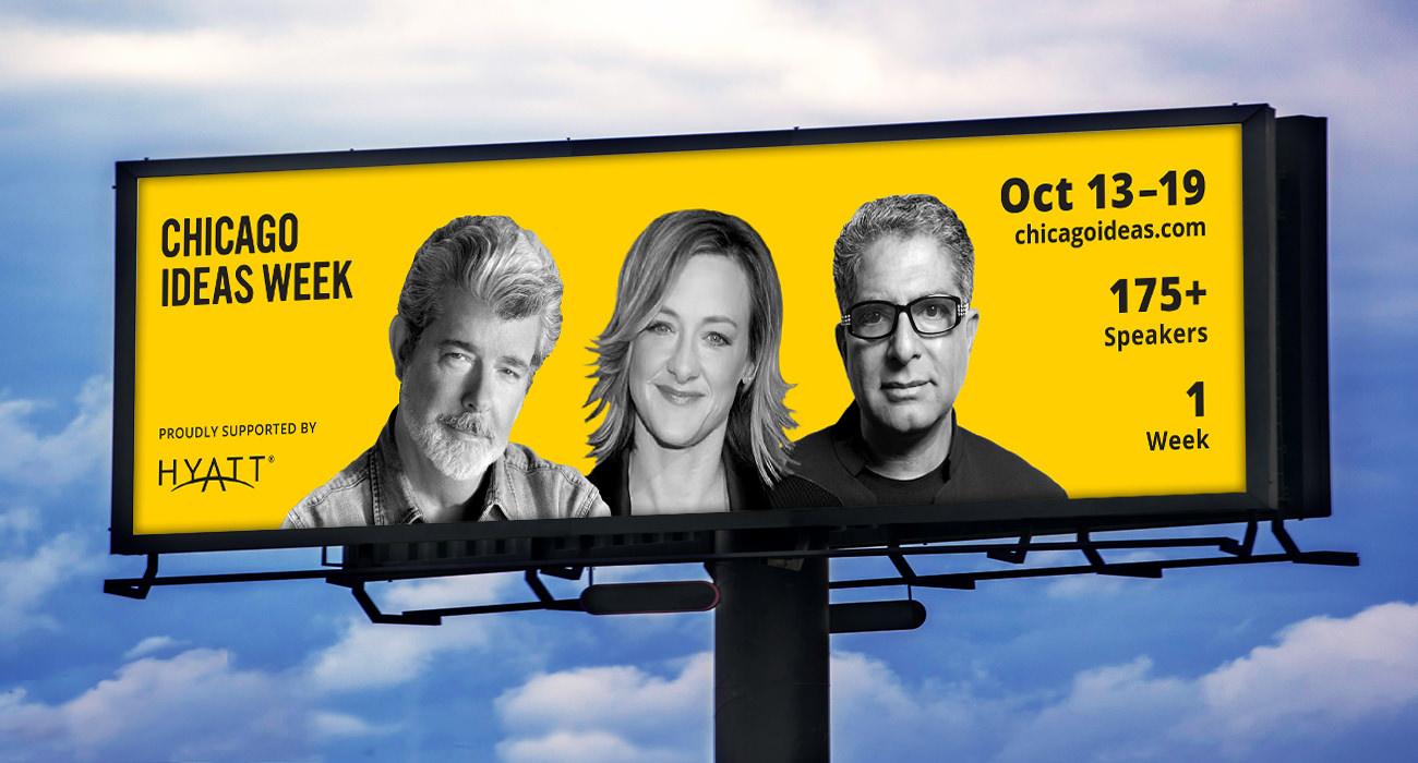 CIW_Ad_Billboard_George_Lucas