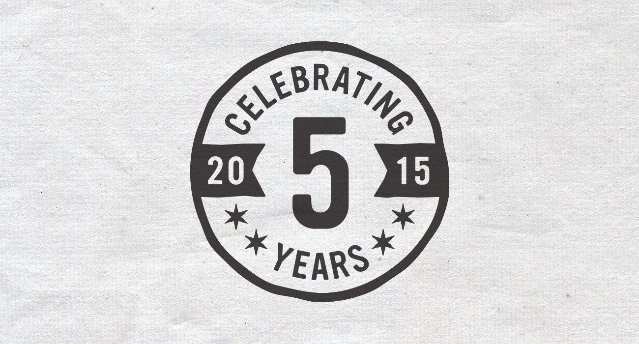 CIW_Brand_5_Year_Seal