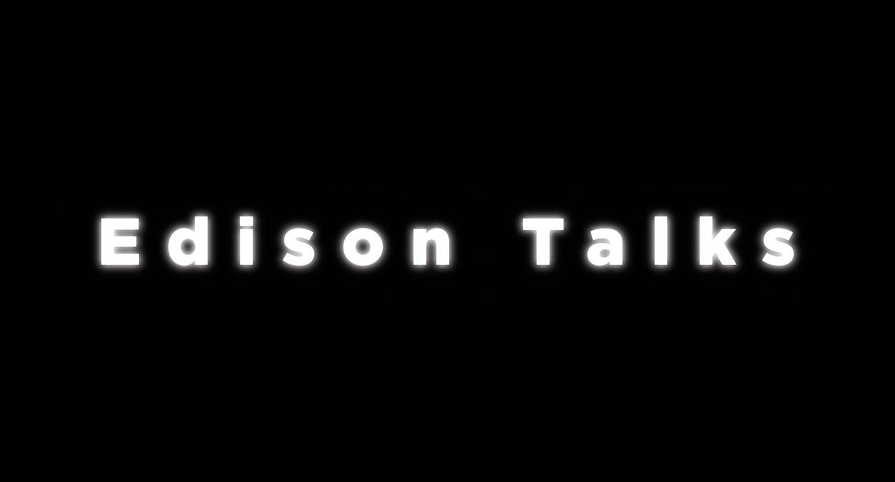 CIW_Edison_Logo