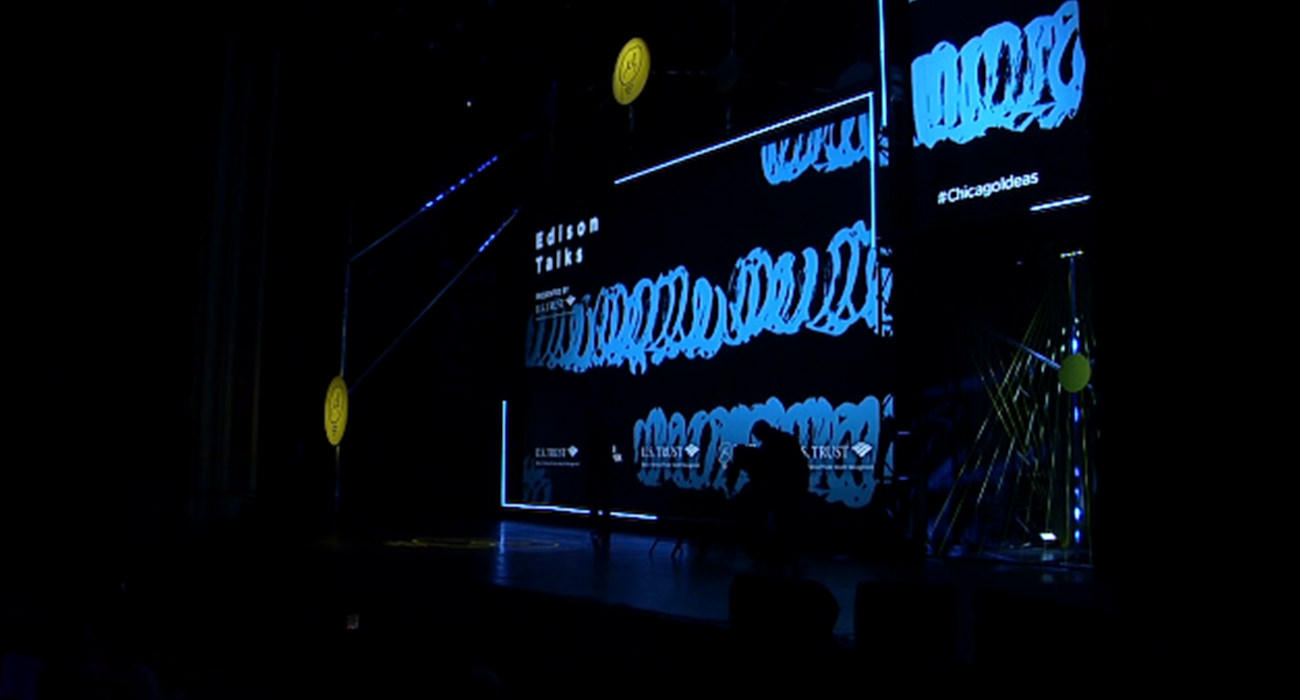 CIW_Edison_Stage_Branding_4