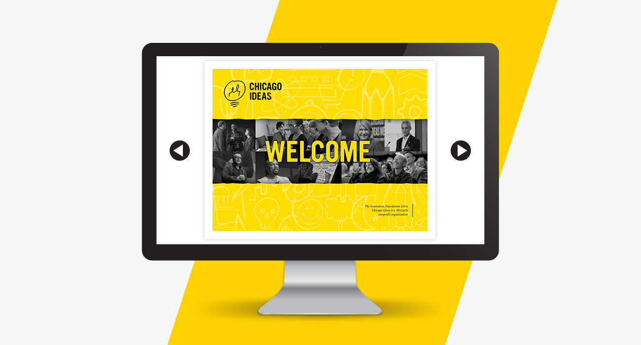CIW_Pitch_Deck_Welcome_1