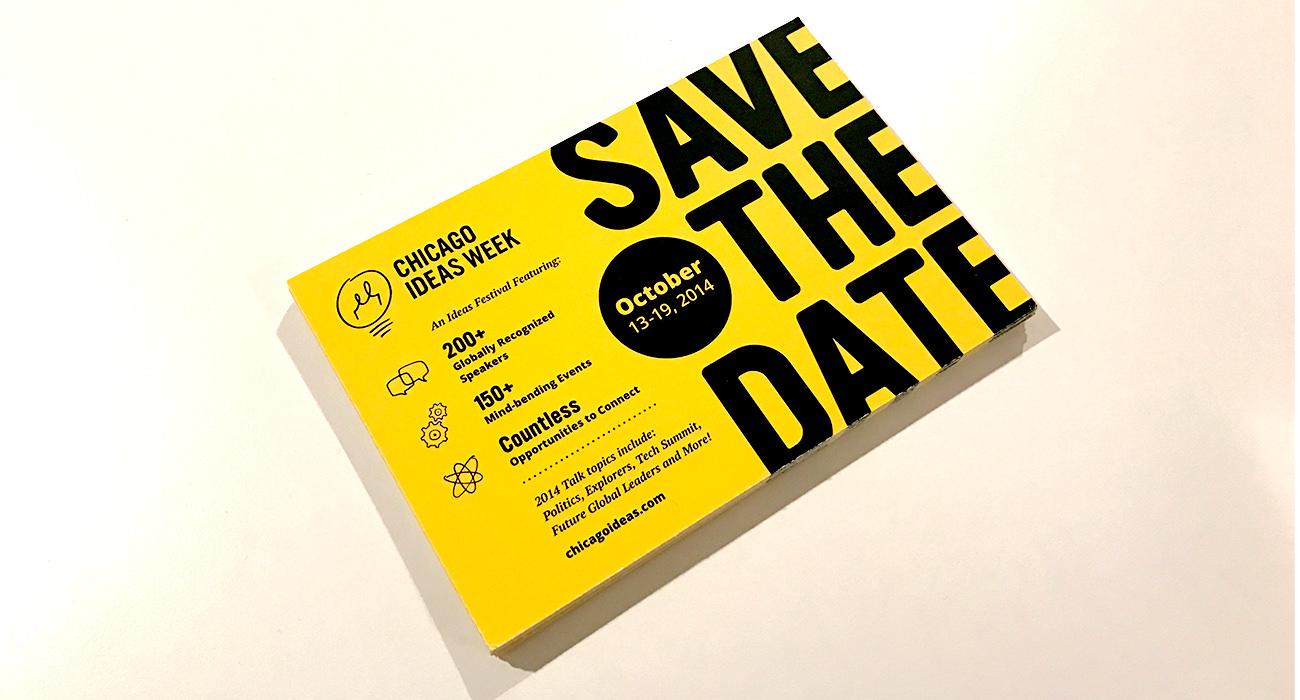 CIW_Save_The_Date_Postcard