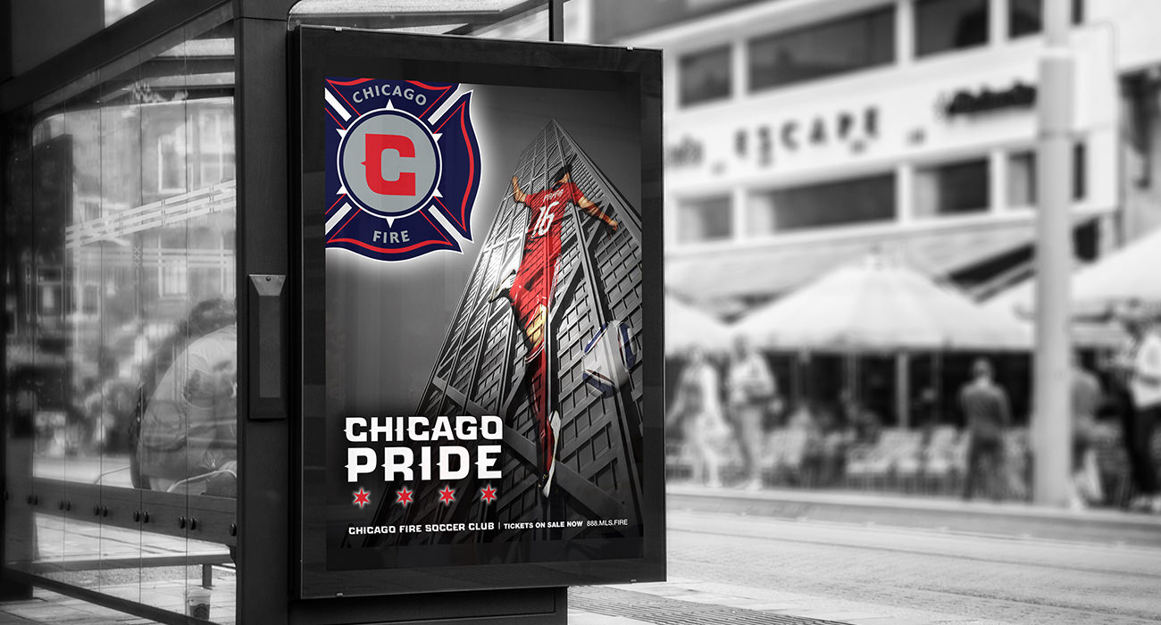 Chicago_Fire_Billboard_1
