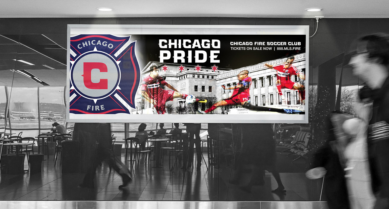 Chicago_Fire_Billboard_2