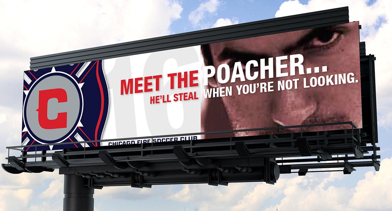 Chicago_Fire_Billboard_5