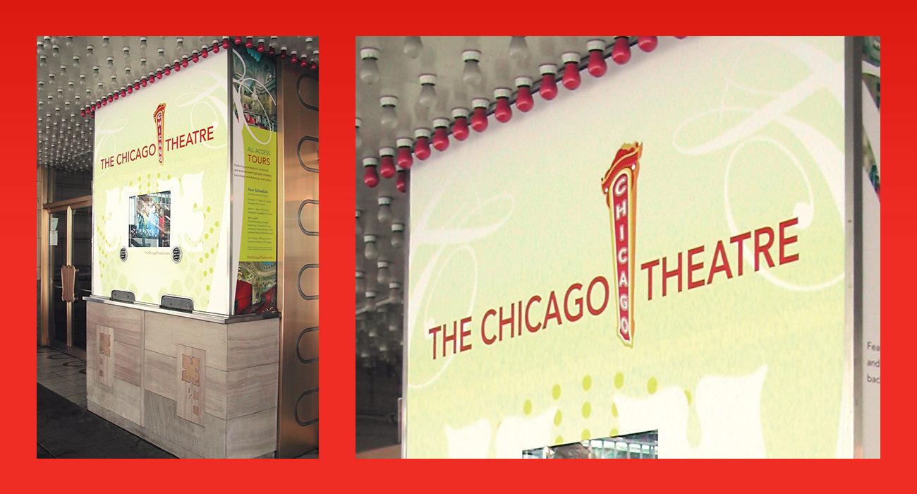 Chicago_Theatre_Kiosk