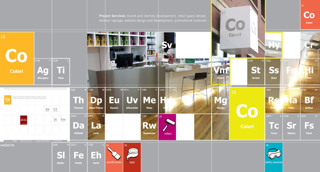 Colori_Collage