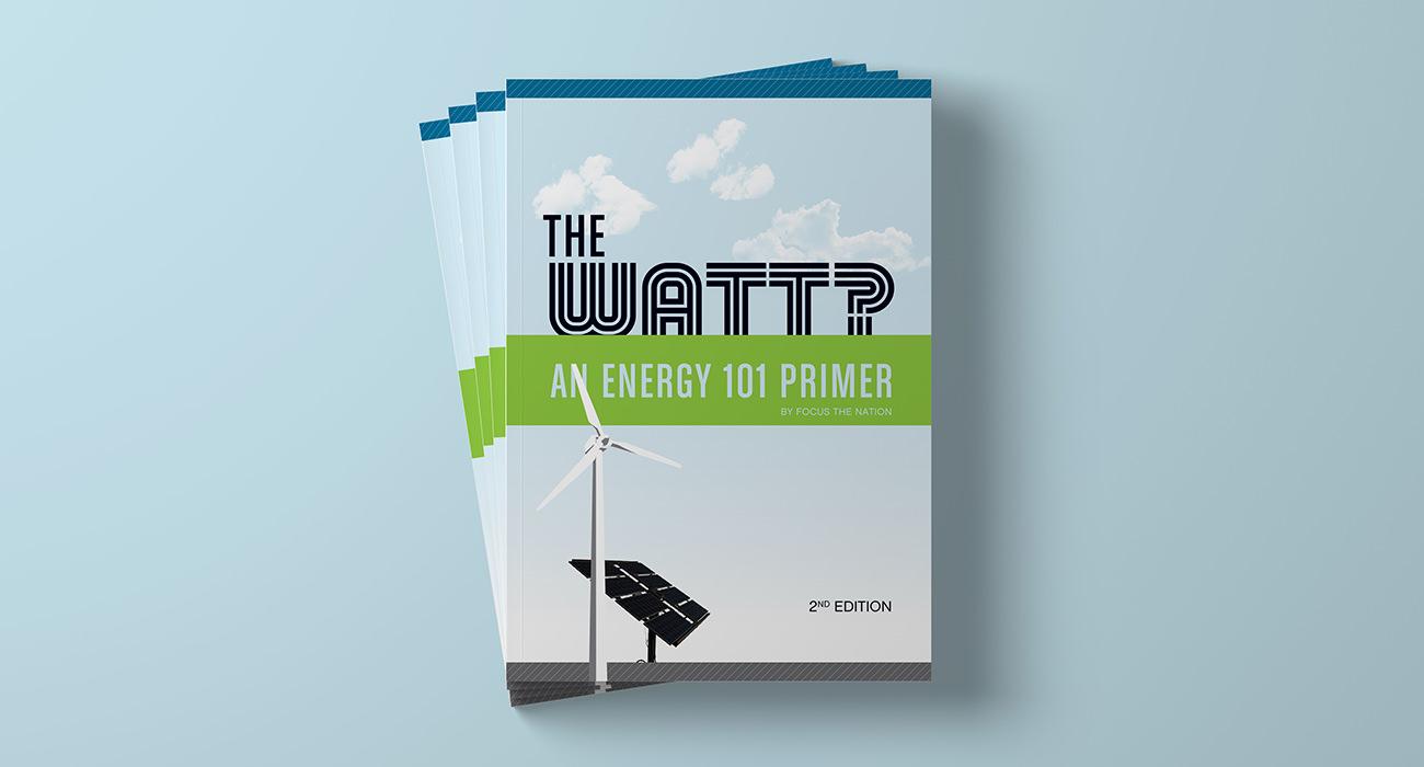 FTN_The_Watt_Book_1