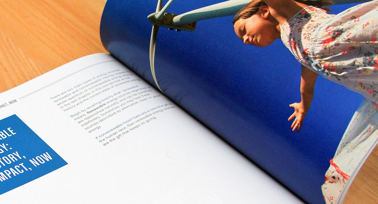 FTN_The_Watt_Book_15