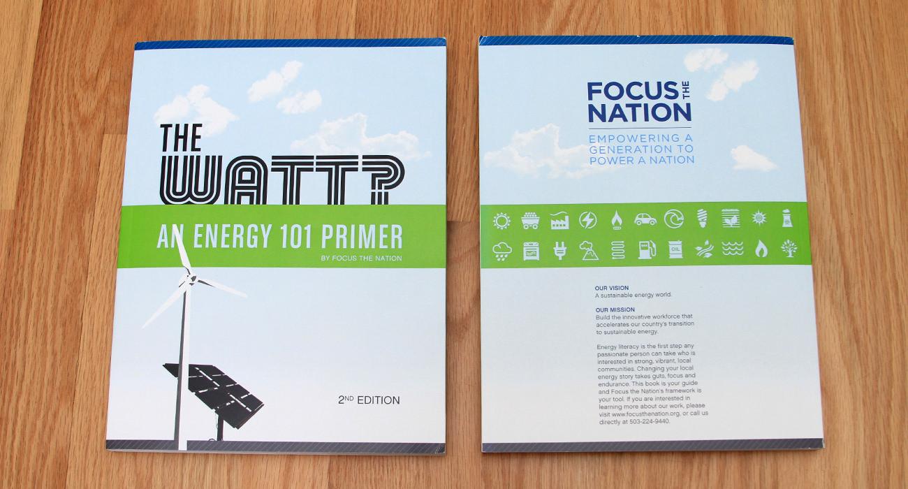 FTN_The_Watt_Book_2