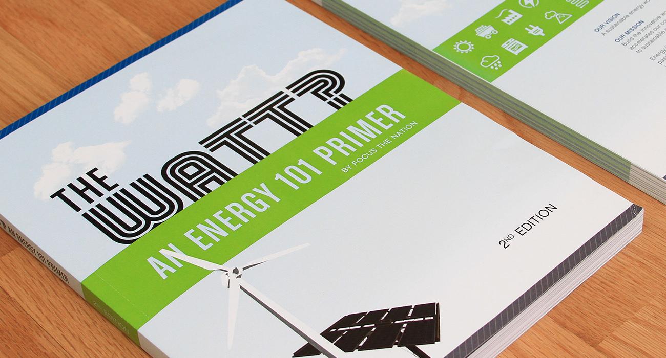 FTN_The_Watt_Book_3